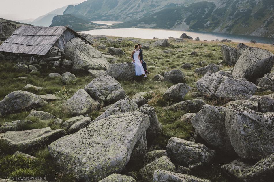 Sesja ślubna w Tatrach-71