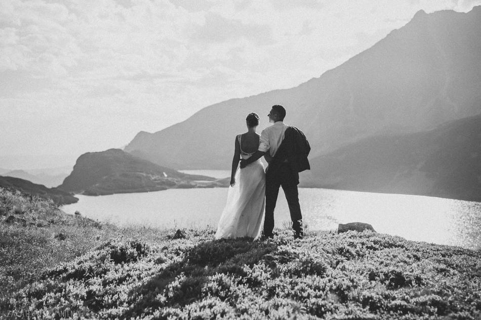 Sesja ślubna w Tatrach-80