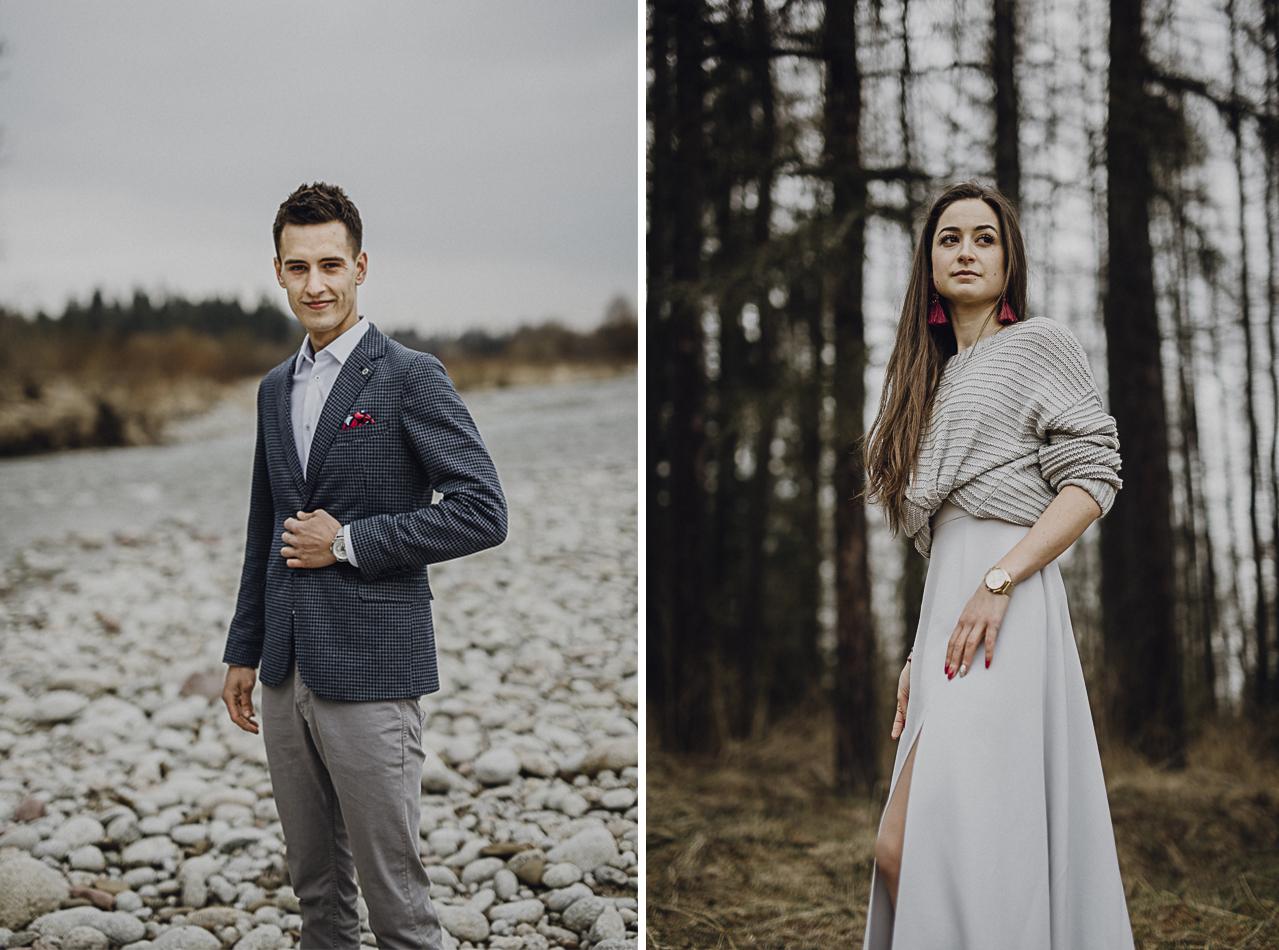 Ania i Damian-001