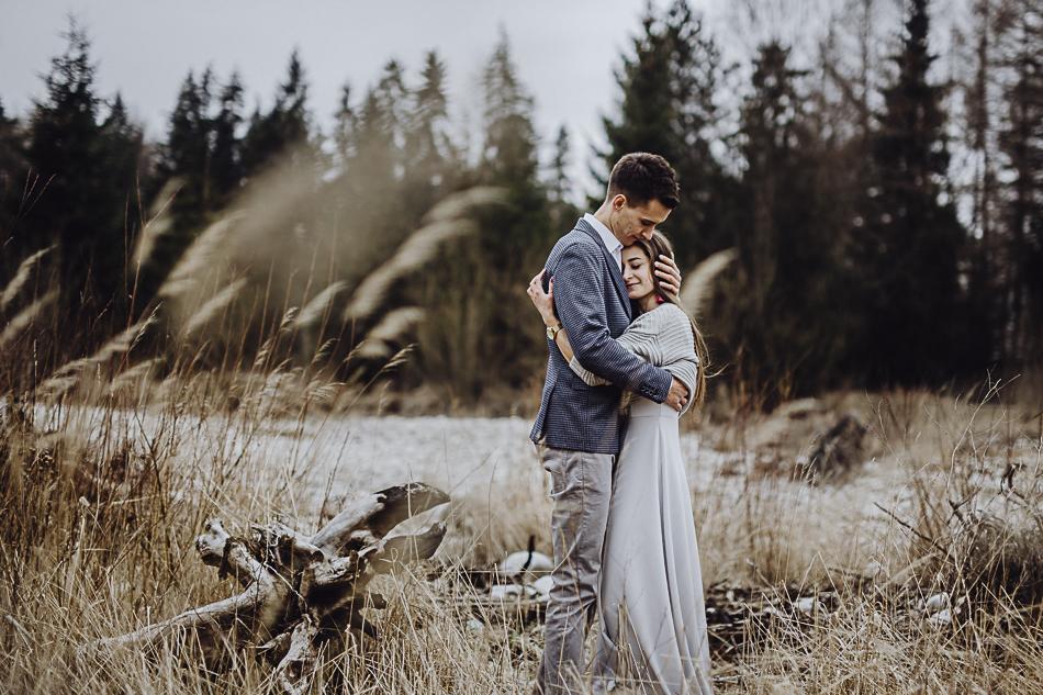 Ania_Damian-037