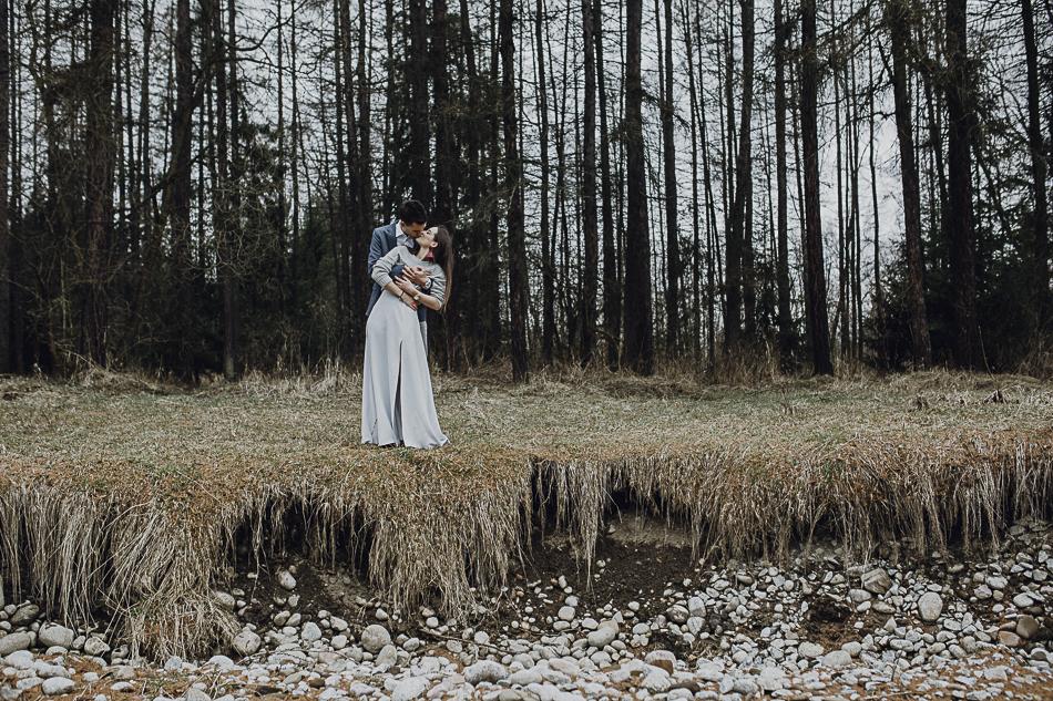 Ania_Damian-047