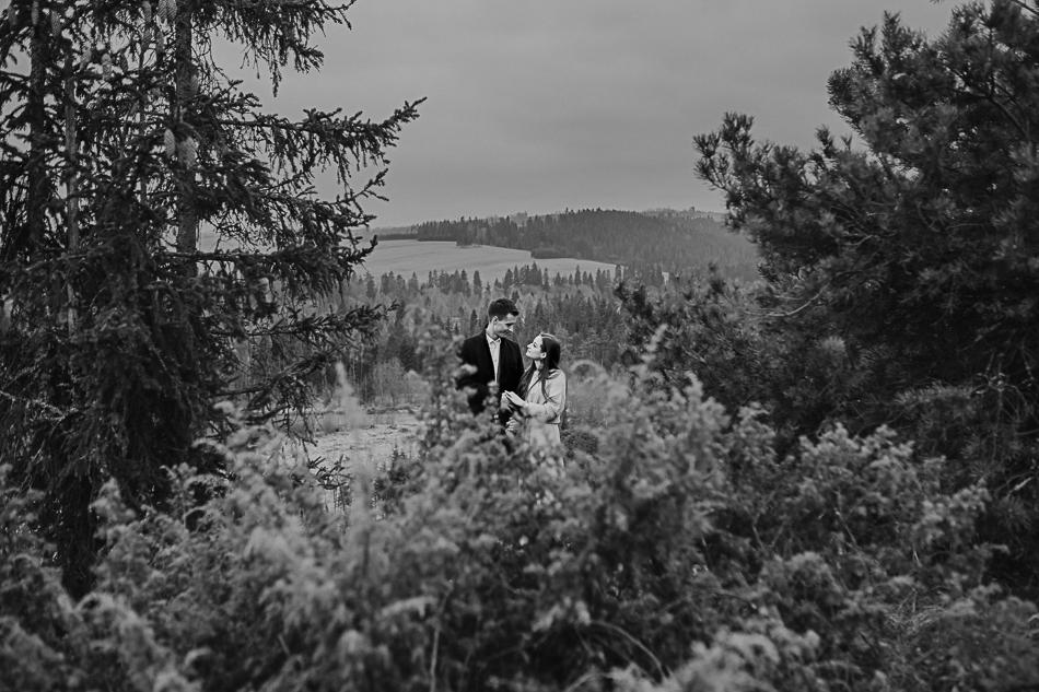 Ania_Damian-068
