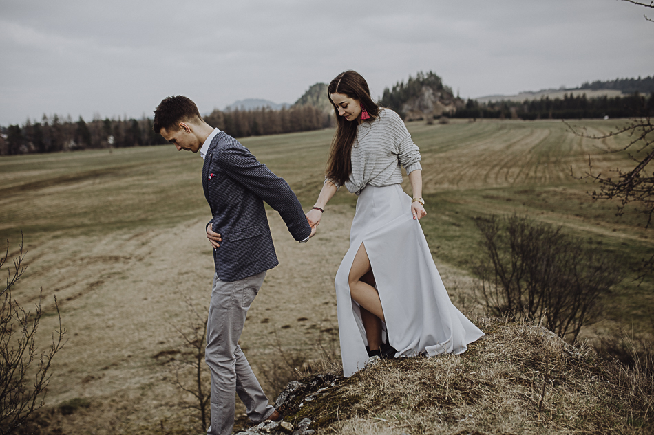 Ania_Damian-104