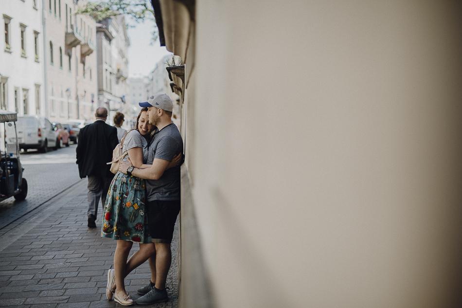 Ania_Grzegorz-027