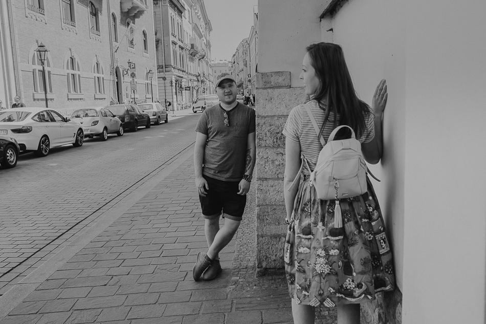 Ania_Grzegorz-031