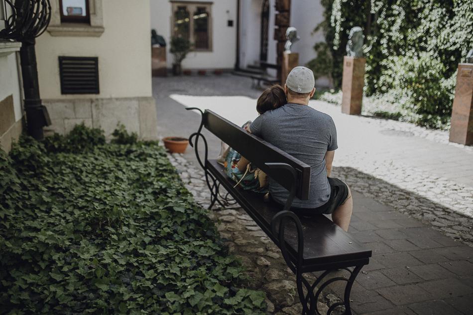 Ania_Grzegorz-035