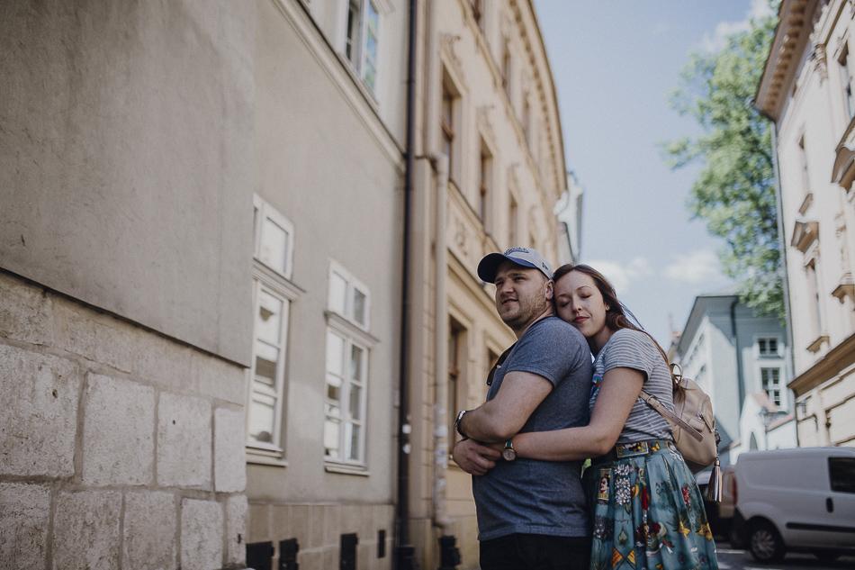 Ania_Grzegorz-045