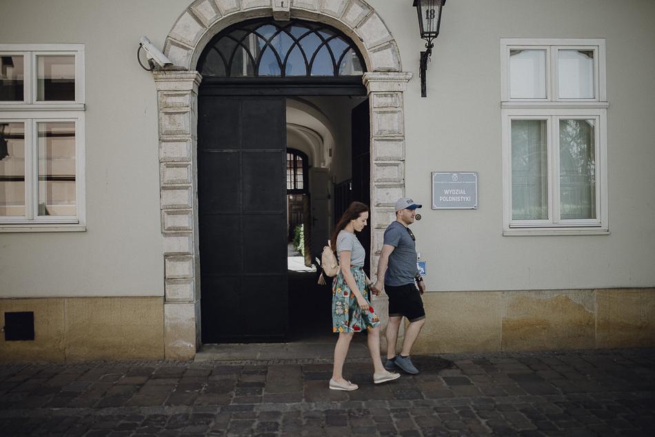 Ania_Grzegorz-047