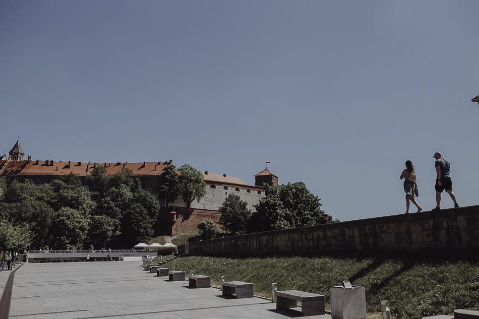 Ania_Grzegorz-089