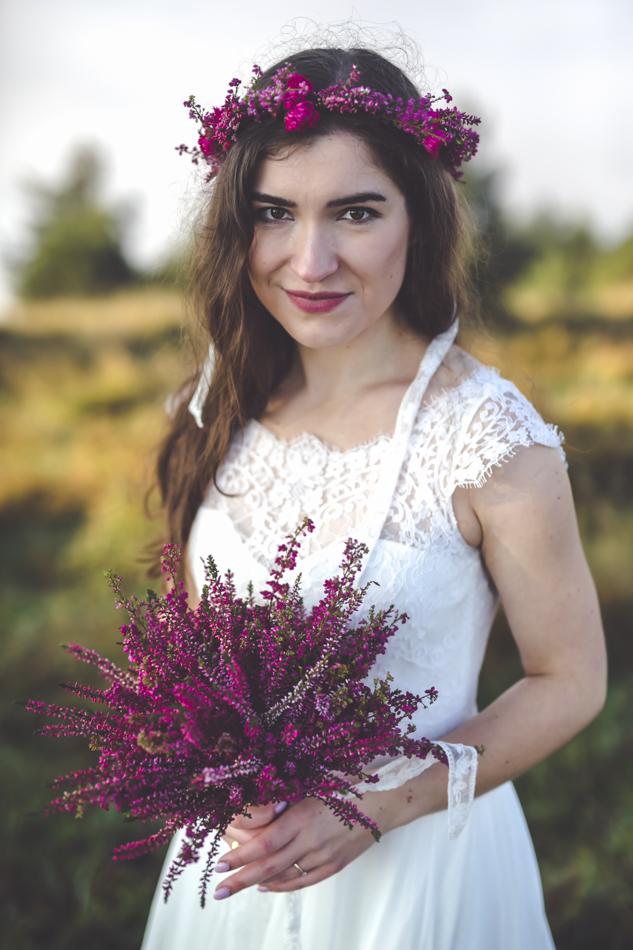 Ania_Krzysztof-144