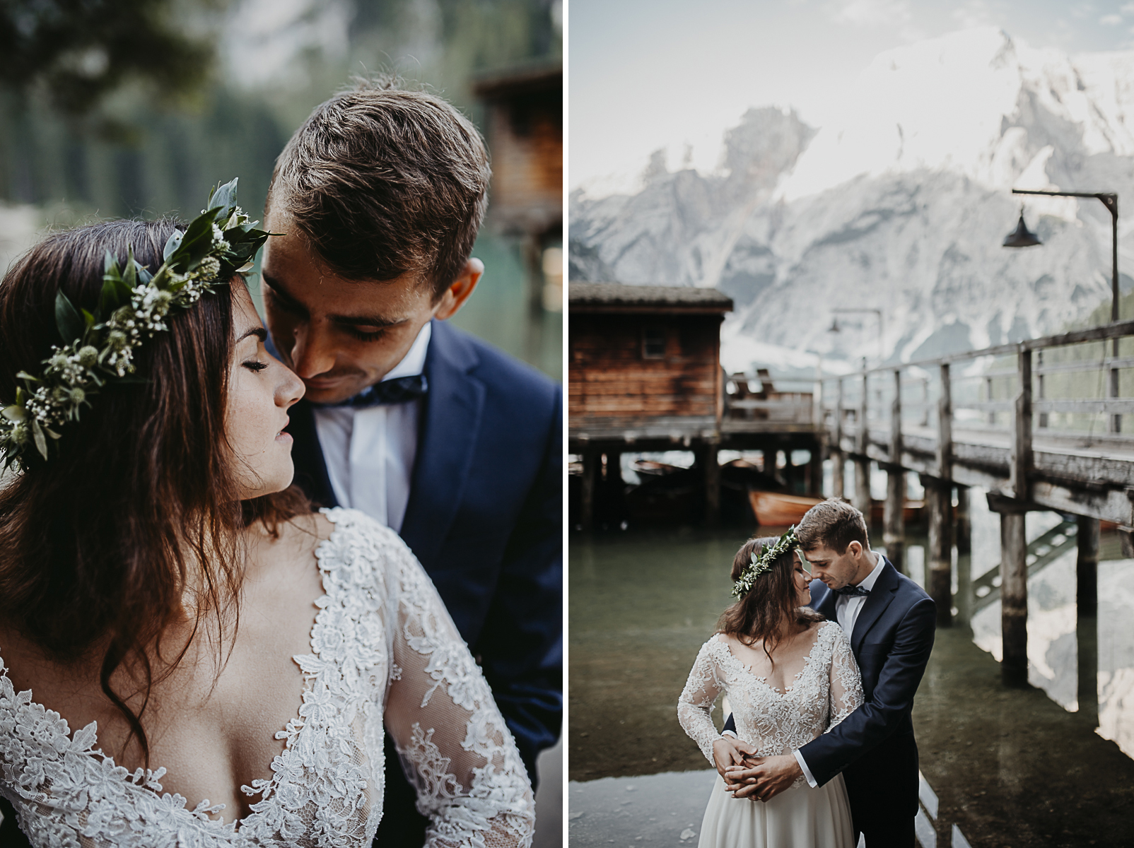 Sesja ślubna w Dolomitach_wedding session in Dolomites-014