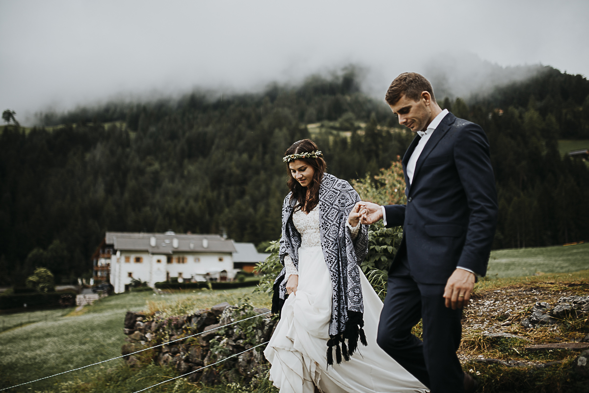 Sesja ślubna w Dolomitach_wedding session in Dolomites-101