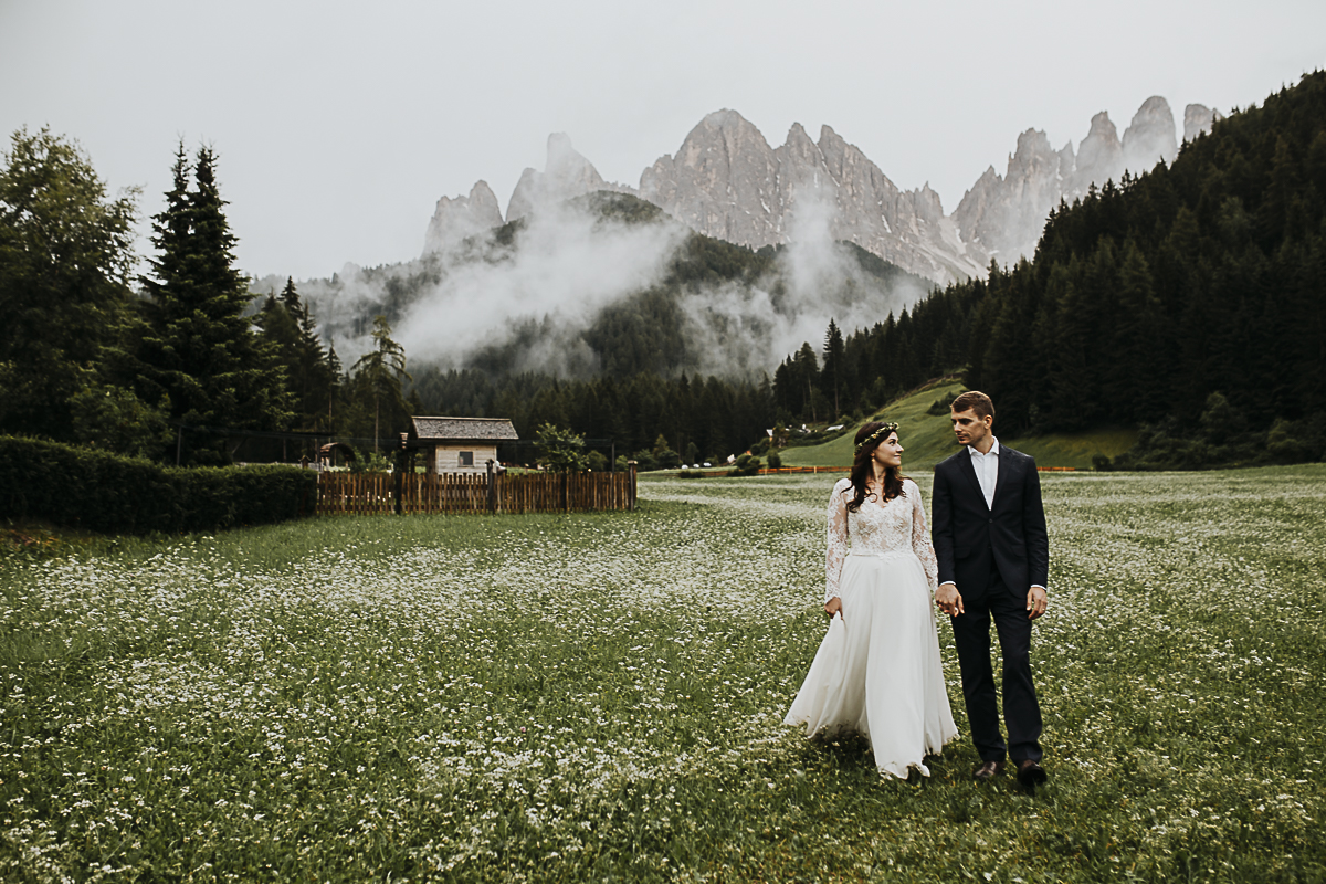 Sesja ślubna w Dolomitach_wedding session in Dolomites-104
