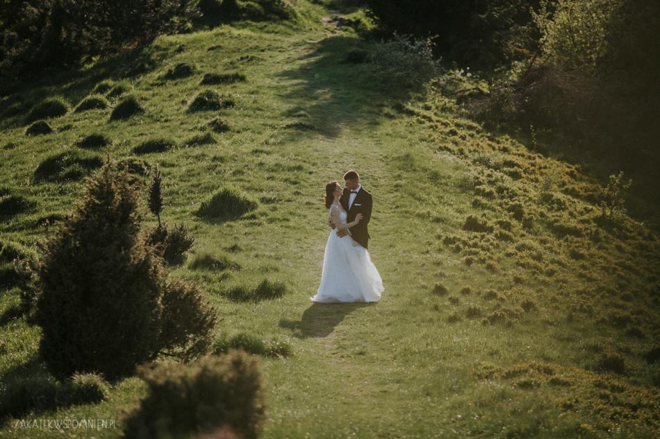 sesja ślubna w Pieninach-38