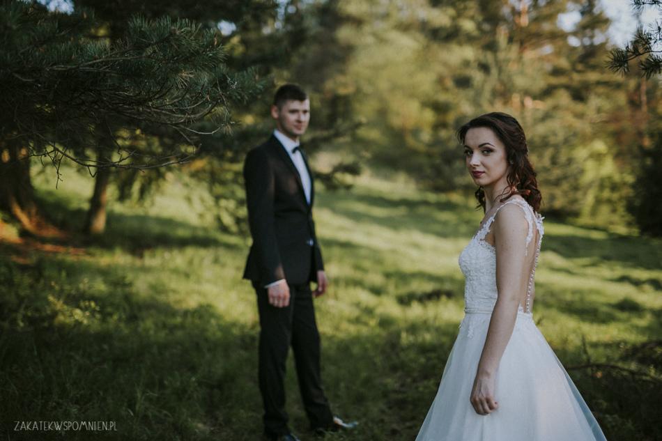 sesja ślubna w Pieninach-44