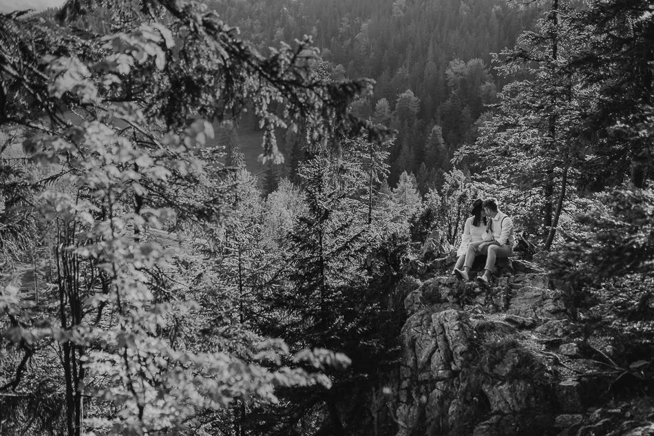 Sesja w Tatrach -010