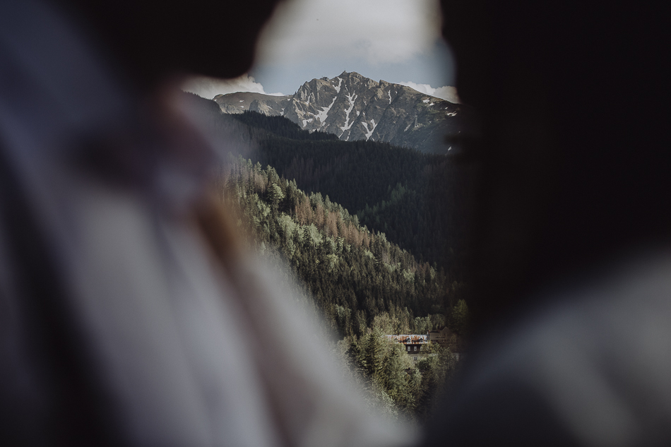 Sesja w Tatrach -015