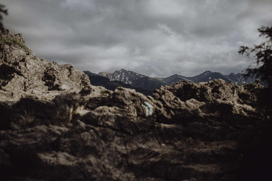 Sesja w Tatrach -021