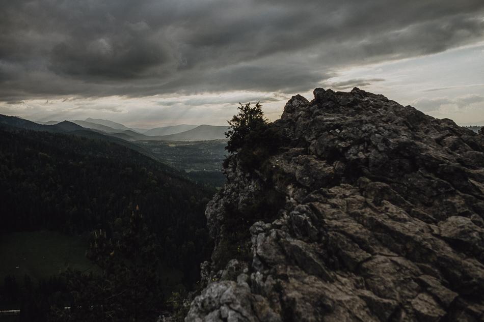 Sesja w Tatrach -070