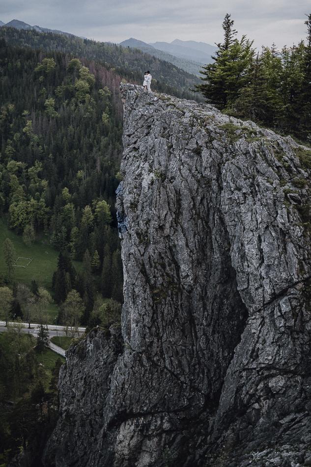 Sesja w Tatrach -105