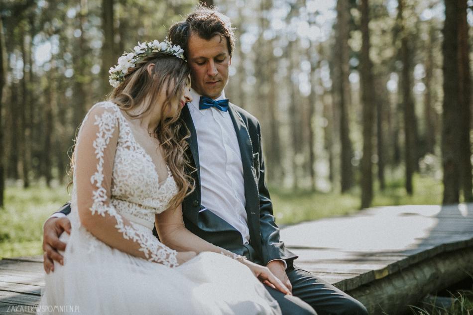sesja ślubna na Podhalu-04