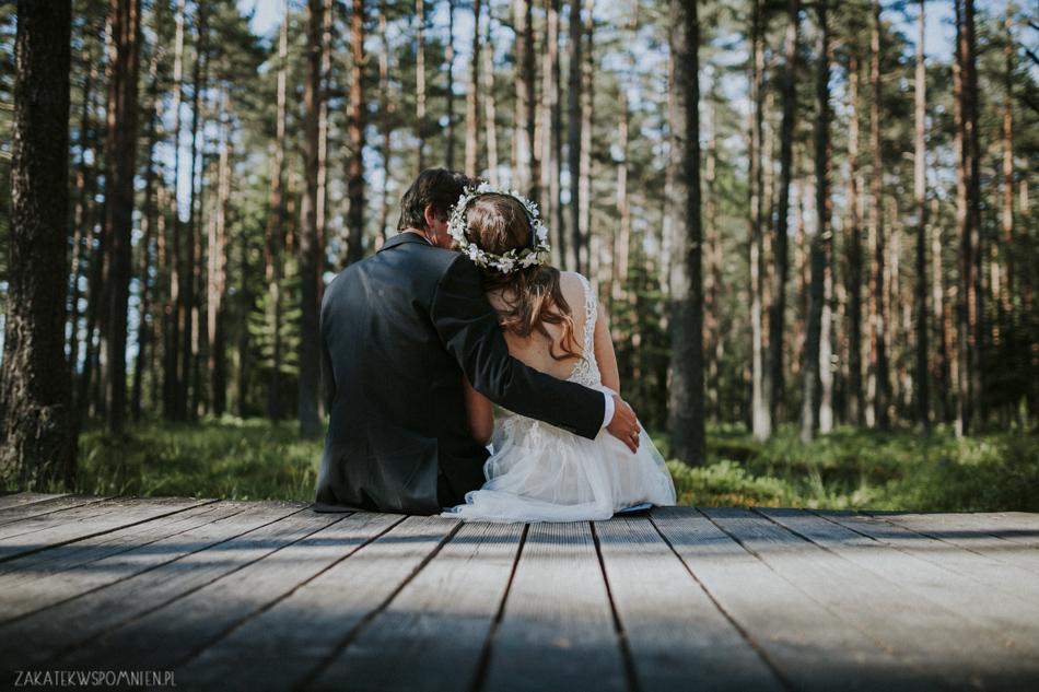 sesja ślubna na Podhalu-06
