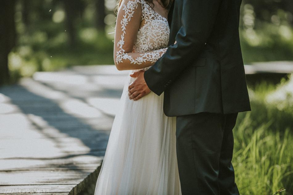 sesja ślubna na Podhalu-09