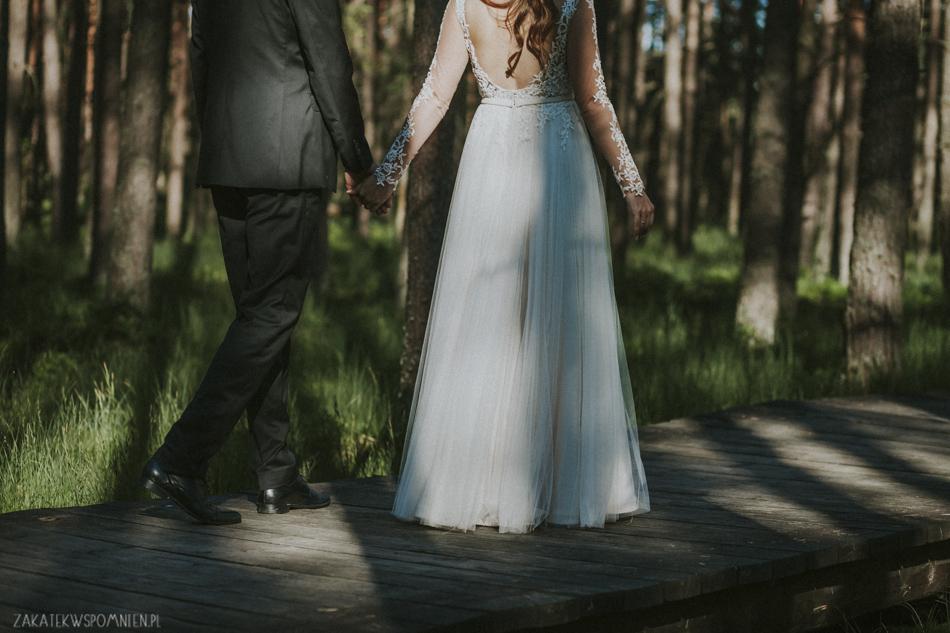 sesja ślubna na Podhalu-10