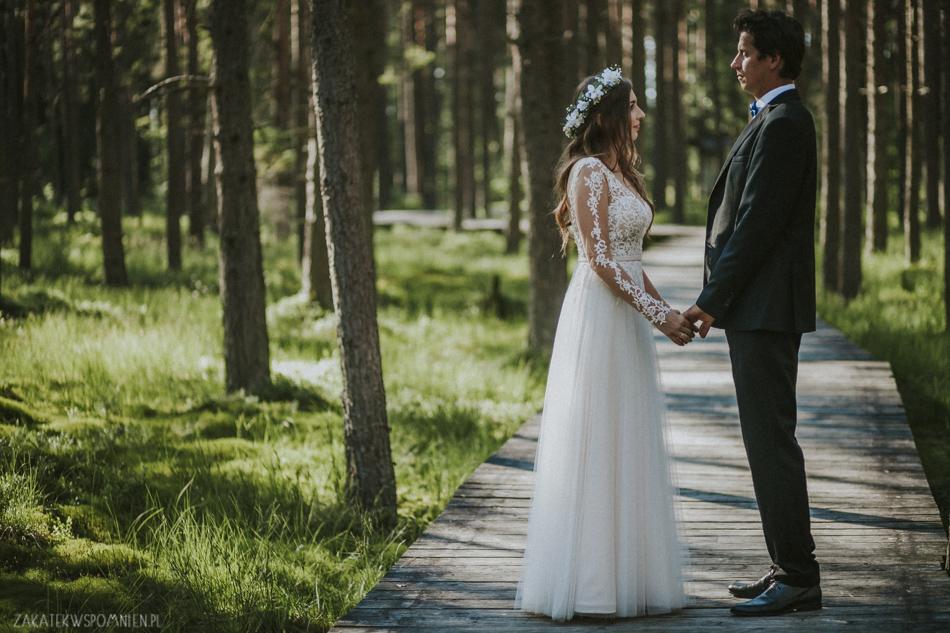 sesja ślubna na Podhalu-11
