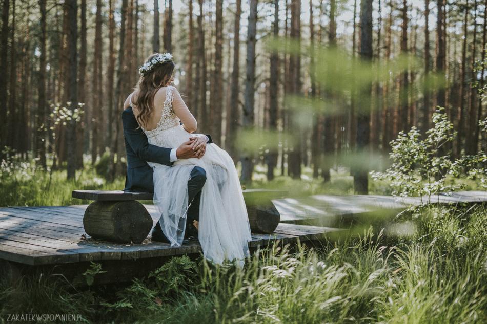 sesja ślubna na Podhalu-13