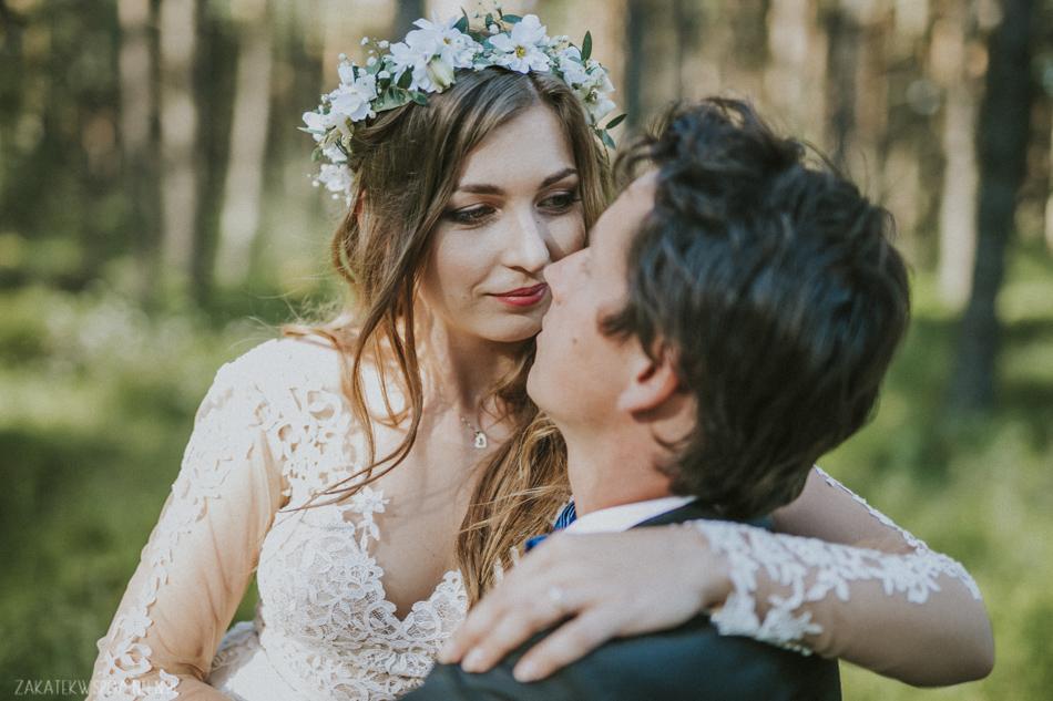 sesja ślubna na Podhalu-15