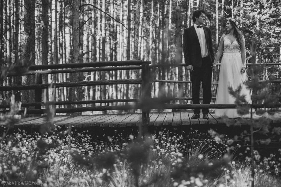 sesja ślubna na Podhalu-18