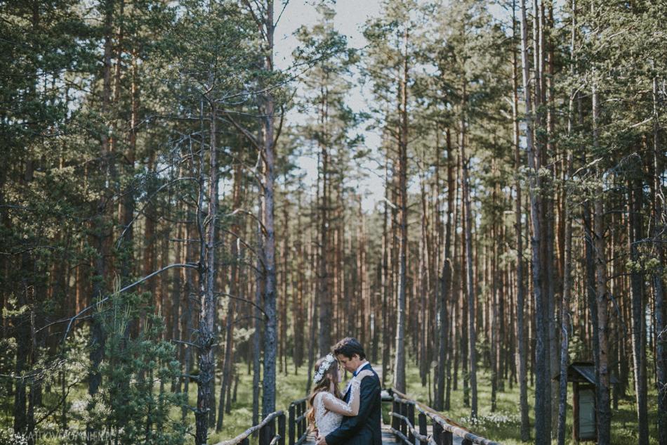 sesja ślubna na Podhalu-23