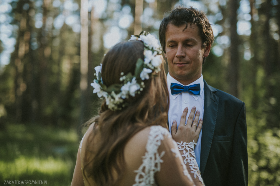 sesja ślubna na Podhalu-30