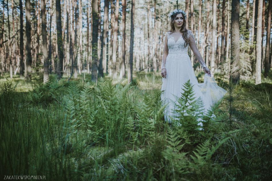 sesja ślubna na Podhalu-36