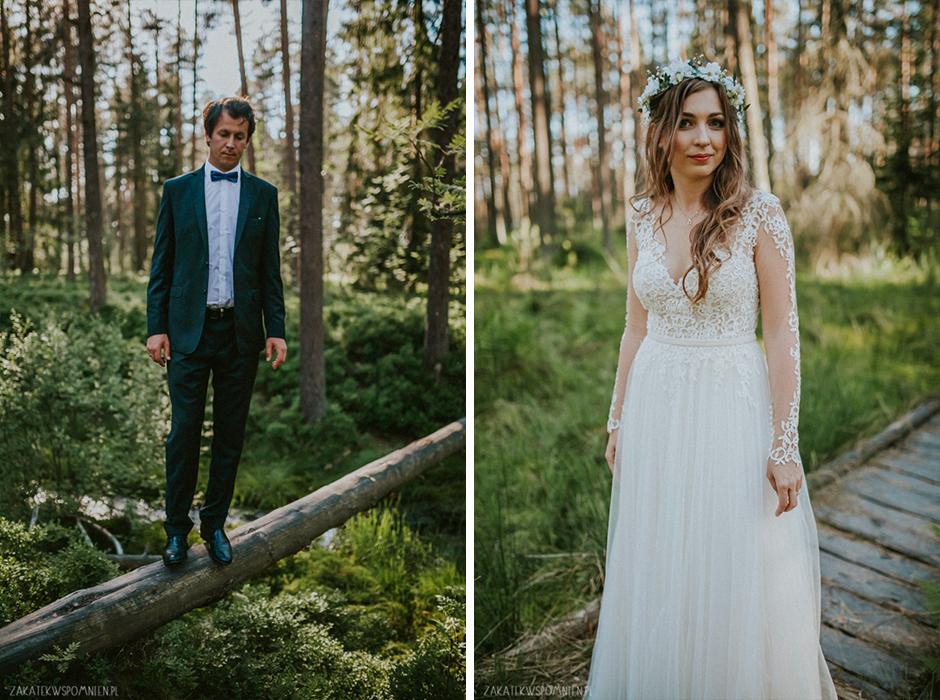 sesja ślubna na Podhalu-37
