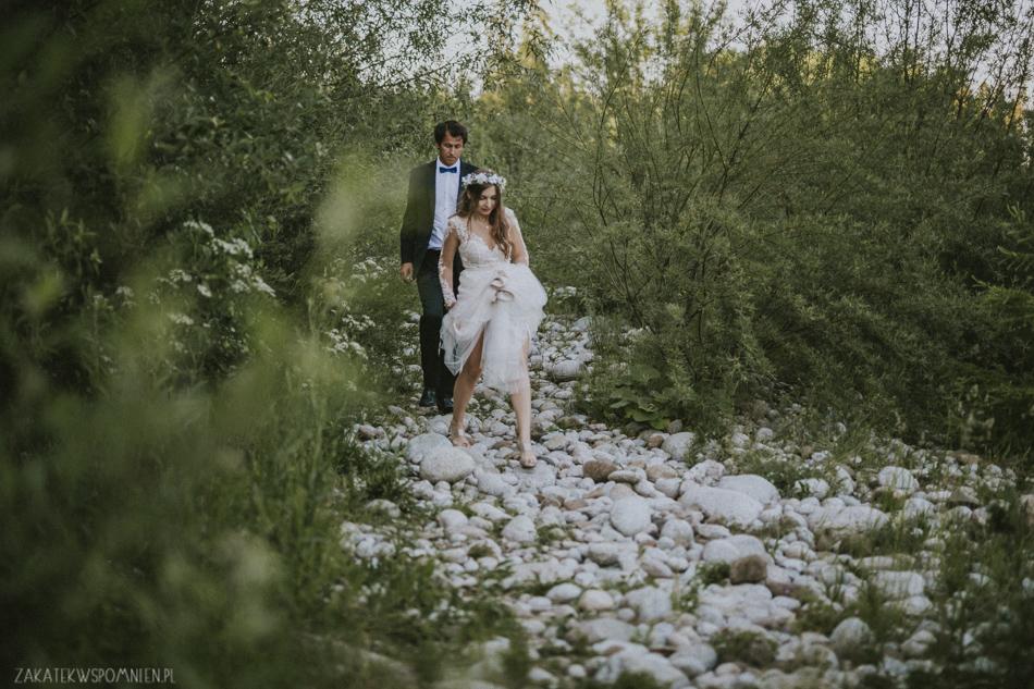 sesja ślubna na Podhalu-42