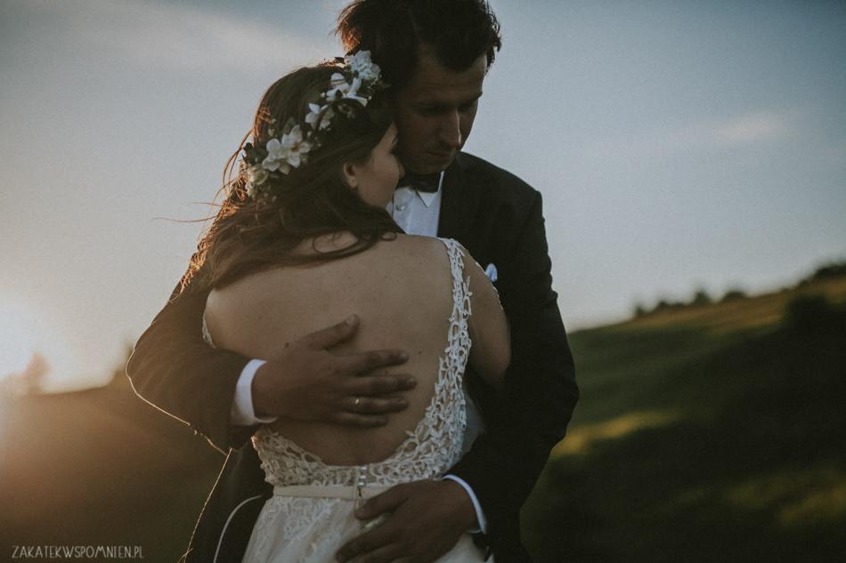 sesja ślubna na Podhalu-55