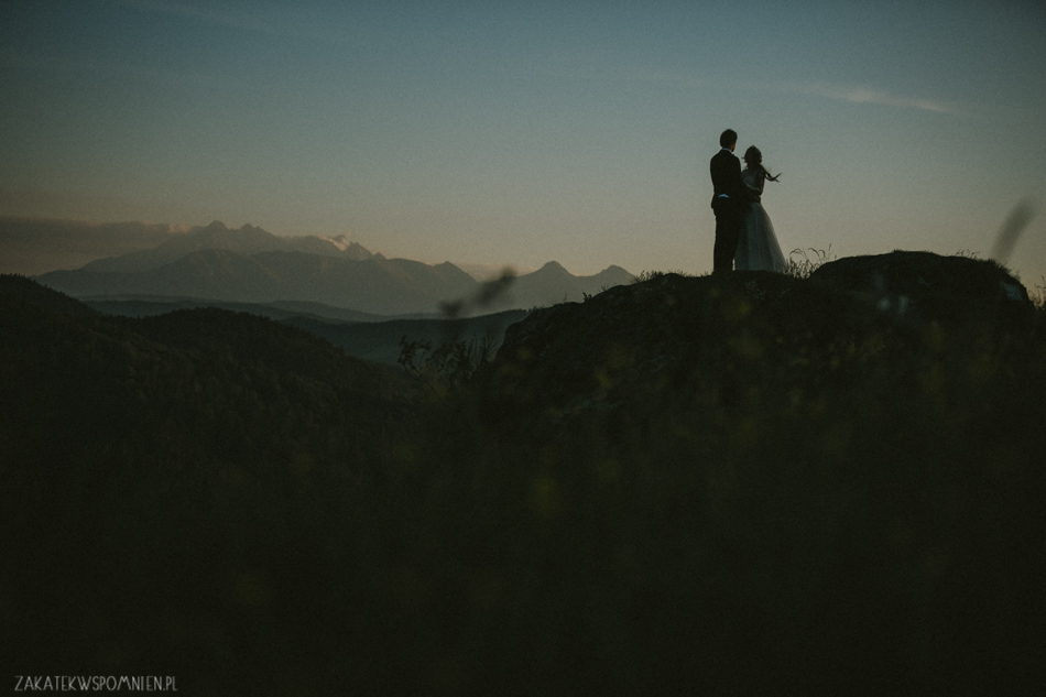 sesja ślubna na Podhalu-59