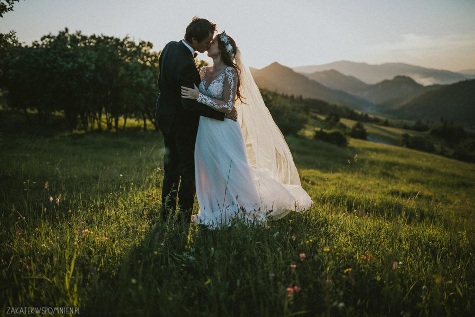 sesja ślubna na Podhalu-67