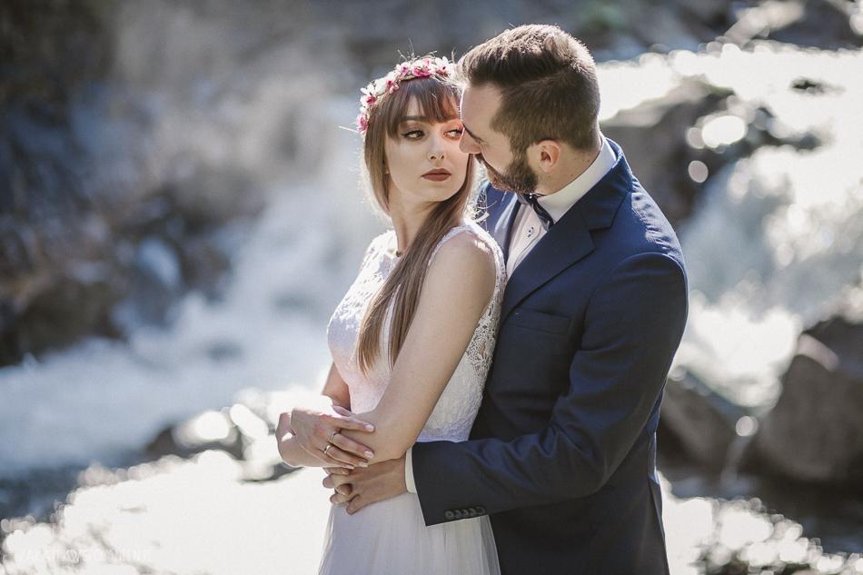 Marzena i Tomasz-14