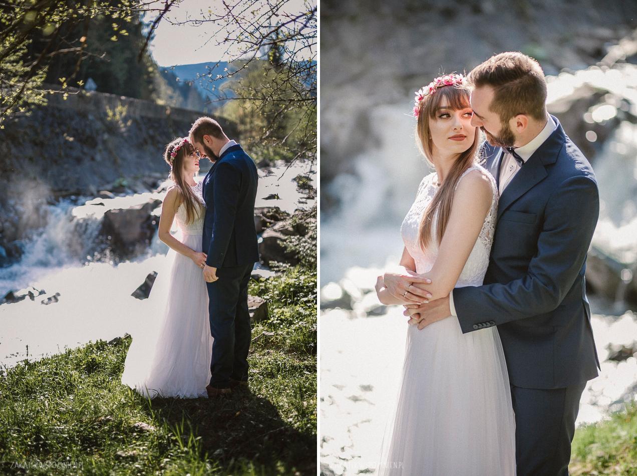 Marzena i Tomasz-15