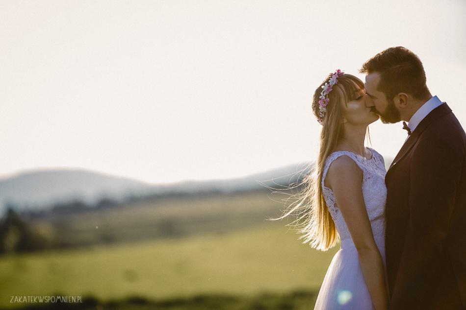 Marzena i Tomasz-68