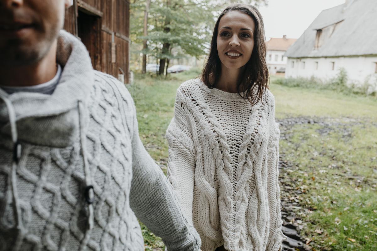 Paulina i Mateusz-03