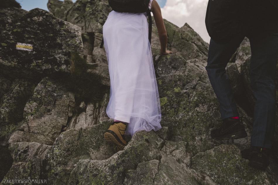 Sesja ślubna w Tatrach-129