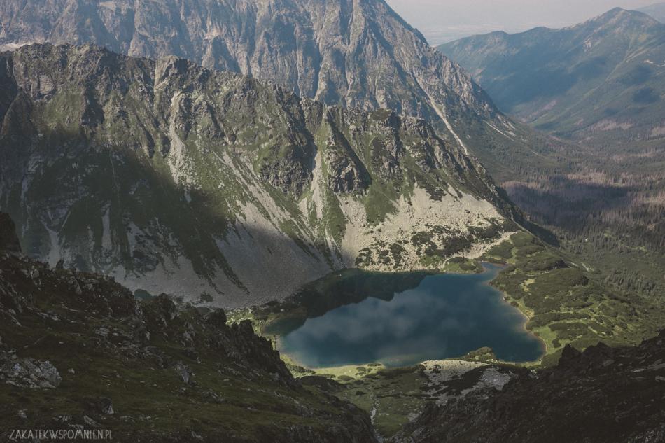 Sesja ślubna w Tatrach-145