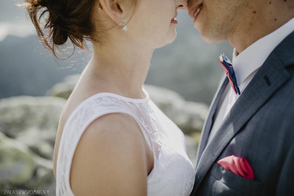 Sesja ślubna w Tatrach-152
