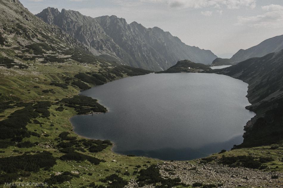 Sesja ślubna w Tatrach-87